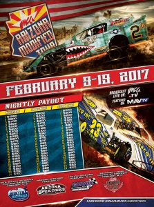 arizona-modified-tour